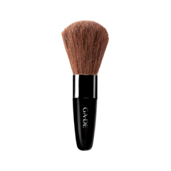 Кисть для лица - Professional Blusher Bronzing & Face Makeup Powder Brush