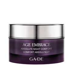 Крем - Age Embrace Absolute Night Comfort