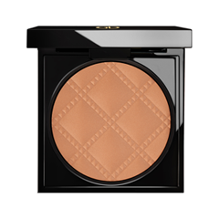 Бронзатор - Idyllic Soft Satin Bronzing Powder
