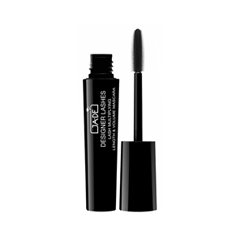 Тушь для ресниц - Designer Lashes Lash Multiplying Length & Volume Mascara