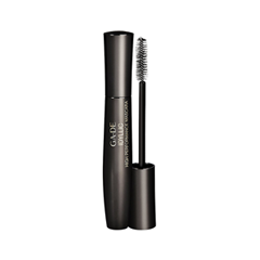 Тушь для ресниц - Idyllic High Performance Mascara