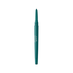 Карандаш для глаз - Precisionist Waterproof Eyeliner Pencil