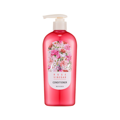 Кондиционер - Natural Rose Vinegar Conditioner