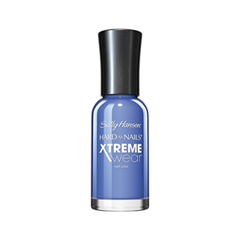 Лак для ногтей - Hard As Nails Xtreme Wear 430
