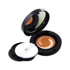 Кушон - Design Cushion Foundation SPF50+ PA+++