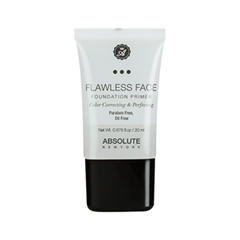 Праймер - Flawless Face Foundation Primer 80
