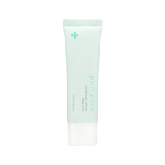 Праймер - Puri Pore No Sebum Primer Deep Pore