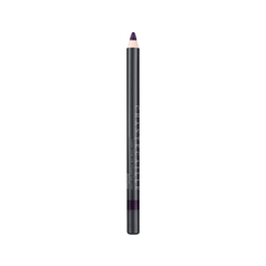 Карандаш для глаз - Luster Glide Silk Infused Eye Liner Amethyst