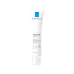 Корректор - Effaclar Duo [+] Unifiant