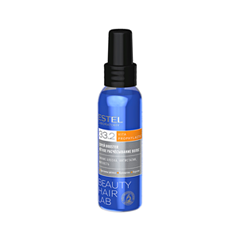 Спрей - 33.2 Vita Prophylactic Spray