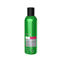 Шампунь - 51 Active Therapy Shampoo