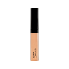 Консилер - Photo Focus Concealer