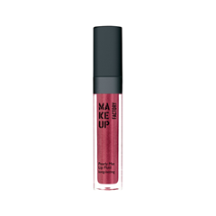 Блеск для губ - Pearly Mat Lip Fluid Long-Lasting 32