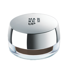 Гель для бровей - Ultrastay Brow Cream 03