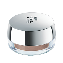 Гель для бровей - Ultrastay Brow Cream 06
