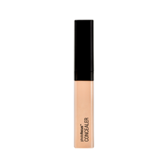 Консилер - Photo Focus Concealer E840B