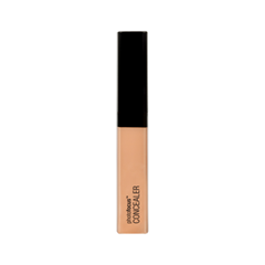 Консилер - Photo Focus Concealer E841B