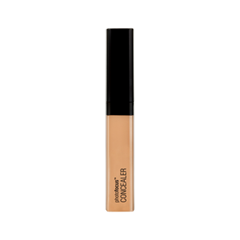 Консилер - Photo Focus Concealer E842B