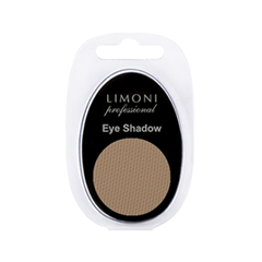 Тени для век - Eye Shadow 110 Запасной блок