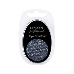 Тени для век - Eye Shadow 26 Запасной блок