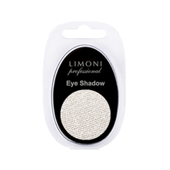 Тени для век - Eye Shadow 47 Запасной блок