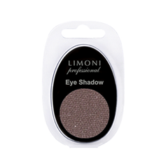 Тени для век - Eye Shadow 51 Запасной блок