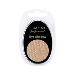 Тени для век - Eye Shadow 59 Запасной блок