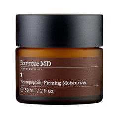 Крем - Neuropeptide Firming Moisturizer
