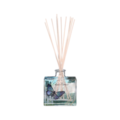 Диффузор - Clean Cotton Signature Reed Diffuser