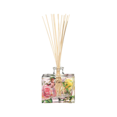 Диффузор - Fresh Cat Roses Signature Reed Diffuser