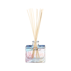 Диффузор - Pink Sands Signature Reed Diffuser