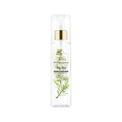 Спрей - Tea Tree Natural Flower Water