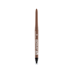 Помада для бровей - Superlast 24h Eye Brow Pomade Pencil Waterproof 20