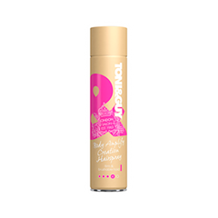 Лак для фиксации - Body Amplify Creation Hairspray