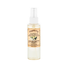 Масло - Face Massage Oil Jasmin Absolute, Jojoba & Sweet Almond