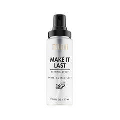 Фиксатор макияжа - Make It Last Setting Spray Prime + Correct + Set