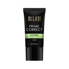 Праймер - Prime Correct Corrects Redness + Pore-Minimizing Face Primer