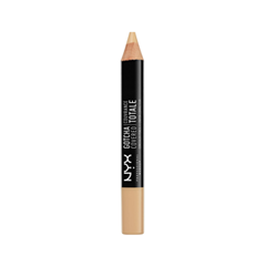 Консилер - Gotcha Covered Concealer Pencil