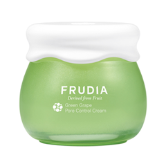 Крем - Green Grape Pore Control Cream