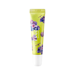 Бальзам для губ - Grape Honey Chu Lip Essence
