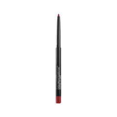 Карандаш для губ - Color Sensational Shaping Lip Liner 90