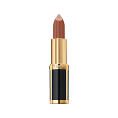 Помада - L'Oréal Paris X Balmain Color Riche Lipstick 246