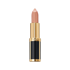 Помада - L'Oréal Paris X Balmain Color Riche Lipstick 356