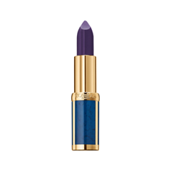Помада - L'Oréal Paris X Balmain Color Riche Lipstick 467