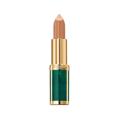 Помада - L'Oréal Paris X Balmain Color Riche Lipstick 647