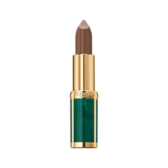 Помада - L'Oréal Paris X Balmain Color Riche Lipstick 648