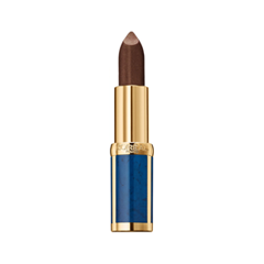 Помада - L'Oréal Paris X Balmain Color Riche Lipstick 650