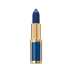 Помада - L'Oréal Paris X Balmain Color Riche Lipstick 901