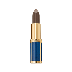 Помада - L'Oréal Paris X Balmain Color Riche Lipstick 902