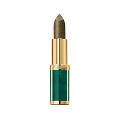 Помада - L'Oréal Paris X Balmain Color Riche Lipstick 905